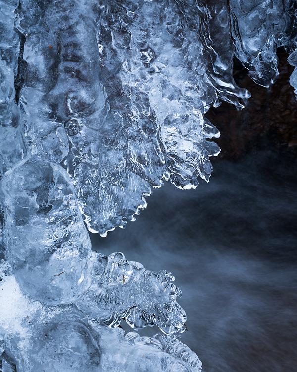 Ice Detail 02