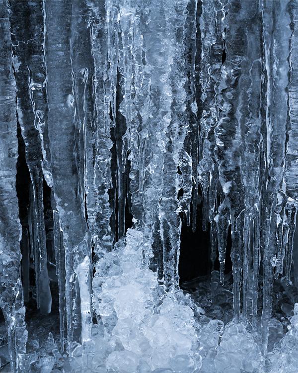 Ice Detail 03