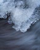 Ice Detail 05