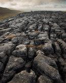 Ing Scar Limestone