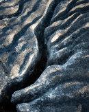Limestone Detail 02, Lancelot Clark Storth