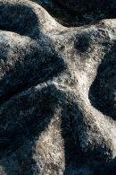Limestone Detail, Malham Cove