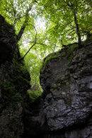 Lower Kirk Caves 02