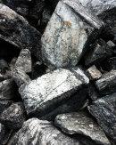 Marble Blocks, Iona