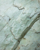 Marble Detail, Iona