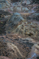 Parys Mountain, Anglesey 08