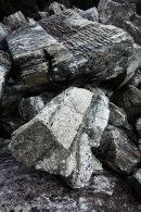 Quarry Works, Iona