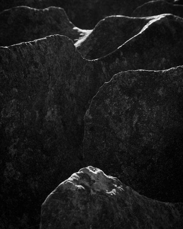 Ridge Light 04