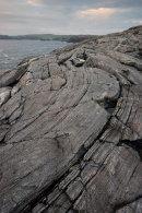 Rock Curves, Aird Feinis, Lewis