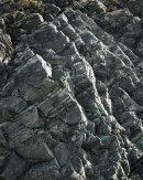 Rock Detail, Llanddwyn Island, Anglesey 01
