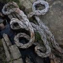 Rope, Harris