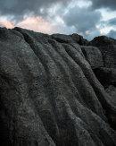 Runscar, Ribblehead