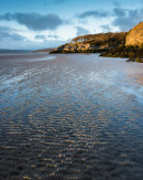 Silverdale Ripples