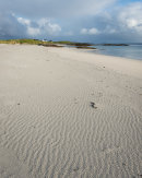 Sand Ripples, Coalas, Isle of Tiree