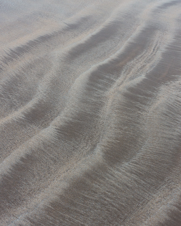 Sand Sketches 03