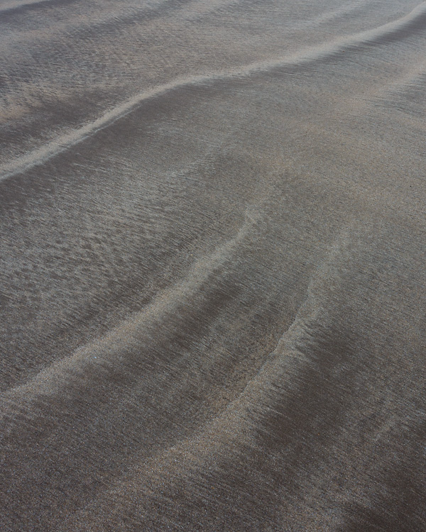 Sand Sketches 05