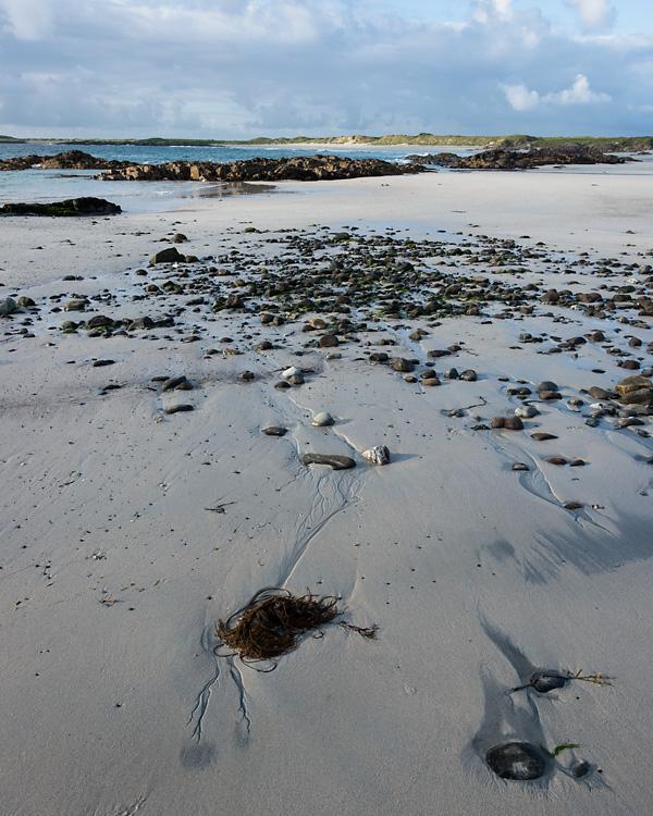 Sandaig, Isle of Tiree
