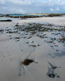 Sandaig, Isle of Tiree
