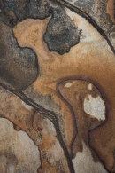 Sandstone Art, Howick