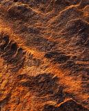 Sandstone, Cullernose Bay