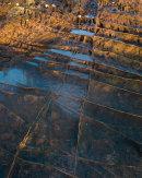 Sandstone Foreshore, Arran, 03