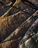 Sandstone Foreshore, Arran, 04