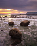 Three Boulders, Robin Hood's Bay