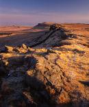 Whelp Stone Crag