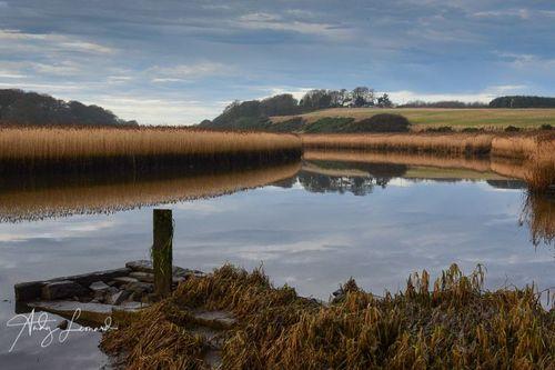 Logie Buchan, near Ellon, Aberdeenshire