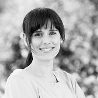 Michelle Zappala