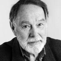Paul Williamson, actor