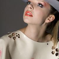 client: Victoria Carter
