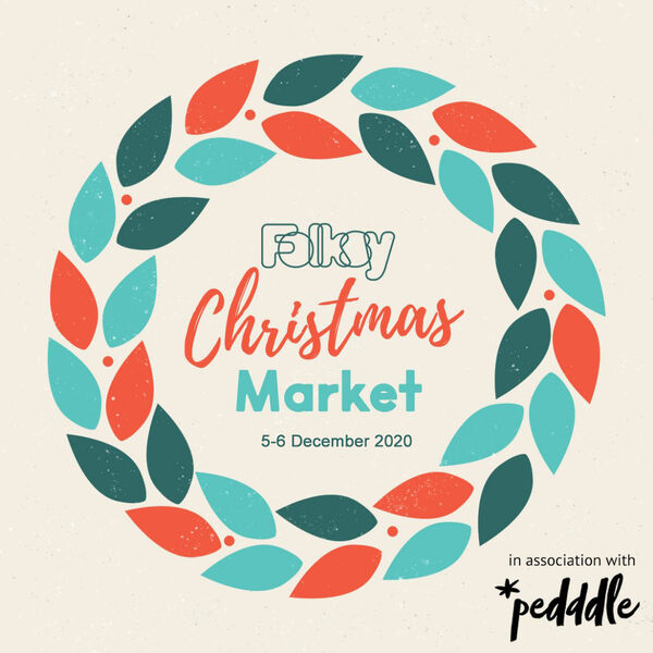 Folksy and Peddle Online Market