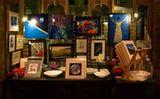 Wonderfully Made Exhibition Silkstone