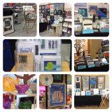 Composite Craft Fairs