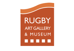 Rugby Open 20, 11th December- 23rd January 2021 (new dates-online)