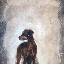Ray's Dog