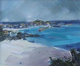 St Ives Porthminster Beach 3