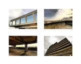 Gateshead Car Park