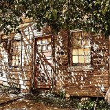 Ramshackle House, Antigua