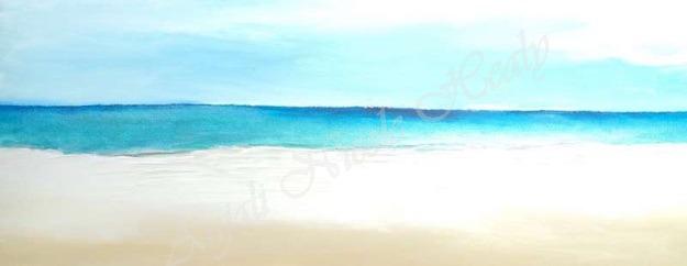 Sovereign Sands