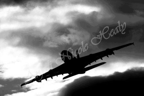 Airbus Airborne 380