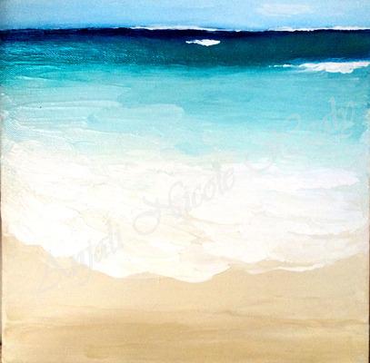 Surf the Sands