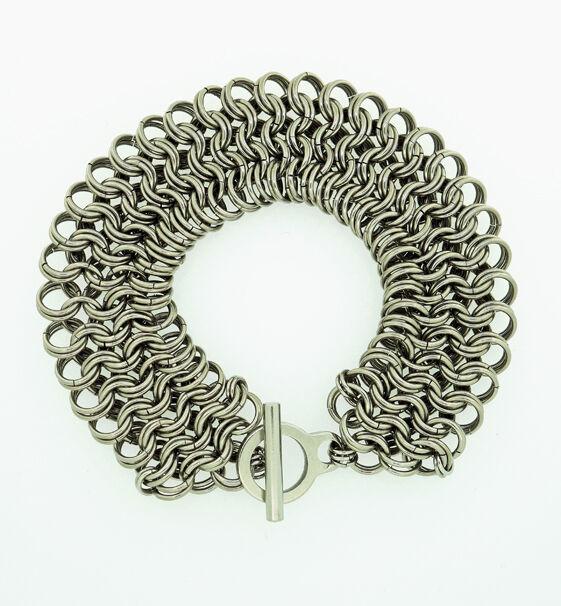 Kingsmaille Bracelet