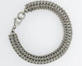 Roundmaille Bracelet