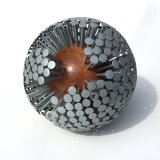 nail sphere
