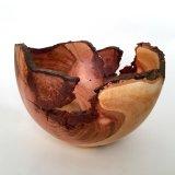 Knarly Apple Wood