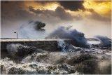 Dorset_Storm Brian