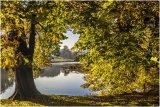 Autumn 03