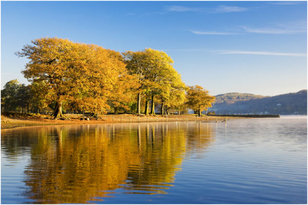 Coniston Water 6